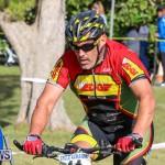 Cyclocross Racing Bermuda, January 10 2016-61