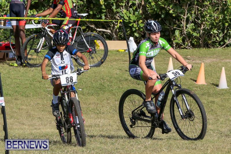 Cyclocross-Racing-Bermuda-January-10-2016-62
