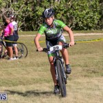 Cyclocross Racing Bermuda, January 10 2016-63