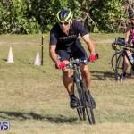 Cyclocross Racing Bermuda, January 10 2016-67