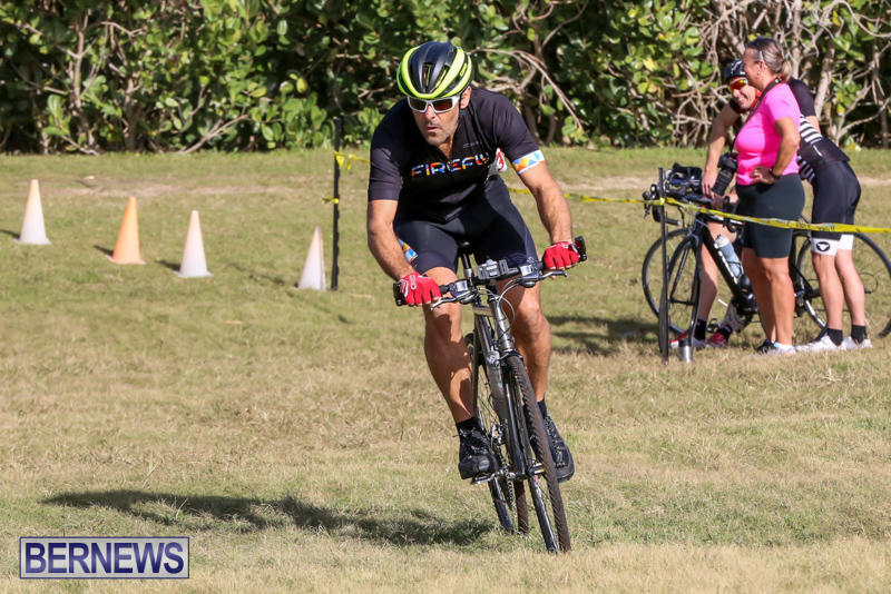 Cyclocross-Racing-Bermuda-January-10-2016-67