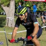 Cyclocross Racing Bermuda, January 10 2016-68