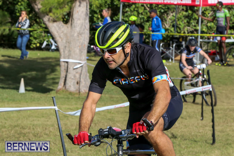 Cyclocross-Racing-Bermuda-January-10-2016-68