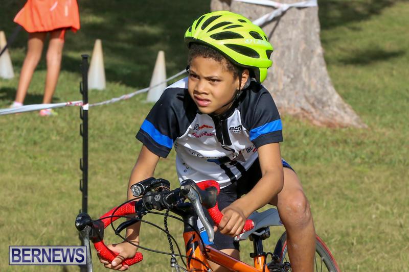 Cyclocross-Racing-Bermuda-January-10-2016-7