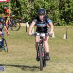 Cyclocross Racing Bermuda, January 10 2016-71