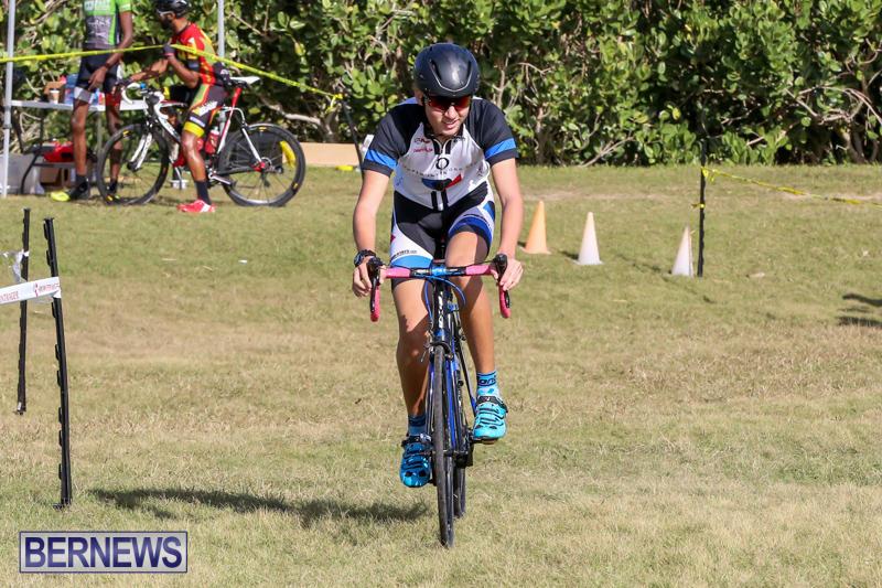 Cyclocross-Racing-Bermuda-January-10-2016-73