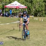 Cyclocross Racing Bermuda, January 10 2016-75