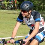 Cyclocross Racing Bermuda, January 10 2016-76