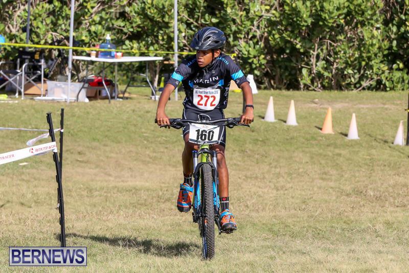 Cyclocross-Racing-Bermuda-January-10-2016-77