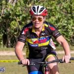 Cyclocross Racing Bermuda, January 10 2016-79