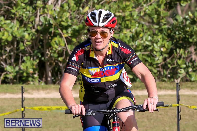 Cyclocross-Racing-Bermuda-January-10-2016-79
