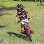Cyclocross Racing Bermuda, January 10 2016-8