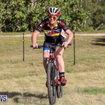 Cyclocross Racing Bermuda, January 10 2016-80