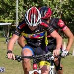Cyclocross Racing Bermuda, January 10 2016-84