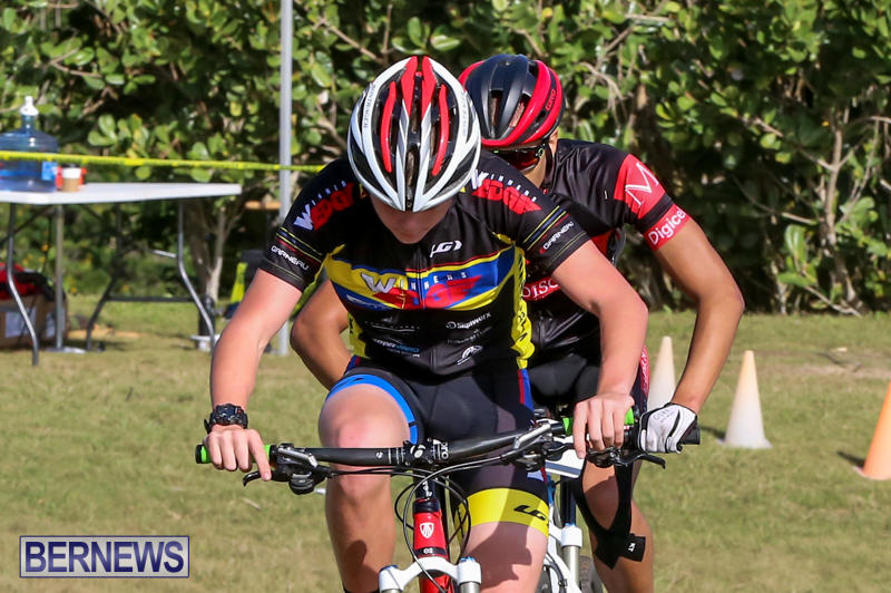 Cyclocross-Racing-Bermuda-January-10-2016-84