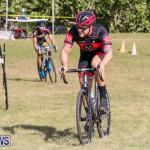 Cyclocross Racing Bermuda, January 10 2016-87