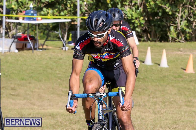 Cyclocross-Racing-Bermuda-January-10-2016-88