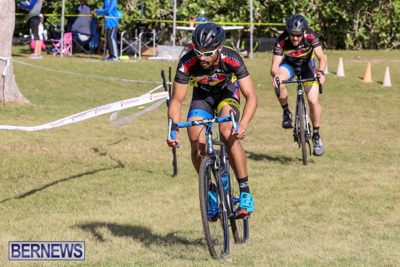 Cyclocross-Racing-Bermuda-January-10-2016-89