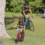 Cyclocross Racing Bermuda, January 10 2016-9