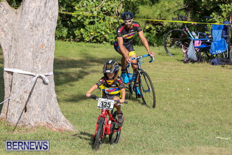 Cyclocross-Racing-Bermuda-January-10-2016-9