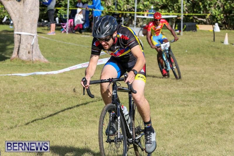 Cyclocross-Racing-Bermuda-January-10-2016-90
