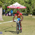 Cyclocross Racing Bermuda, January 10 2016-91