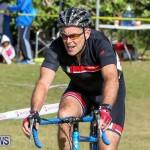 Cyclocross Racing Bermuda, January 10 2016-94