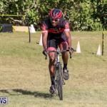 Cyclocross Racing Bermuda, January 10 2016-95