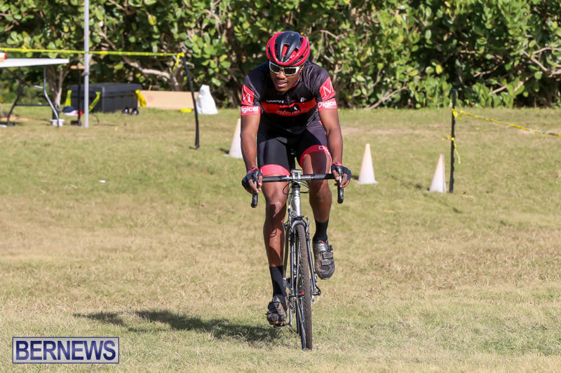 Cyclocross-Racing-Bermuda-January-10-2016-95