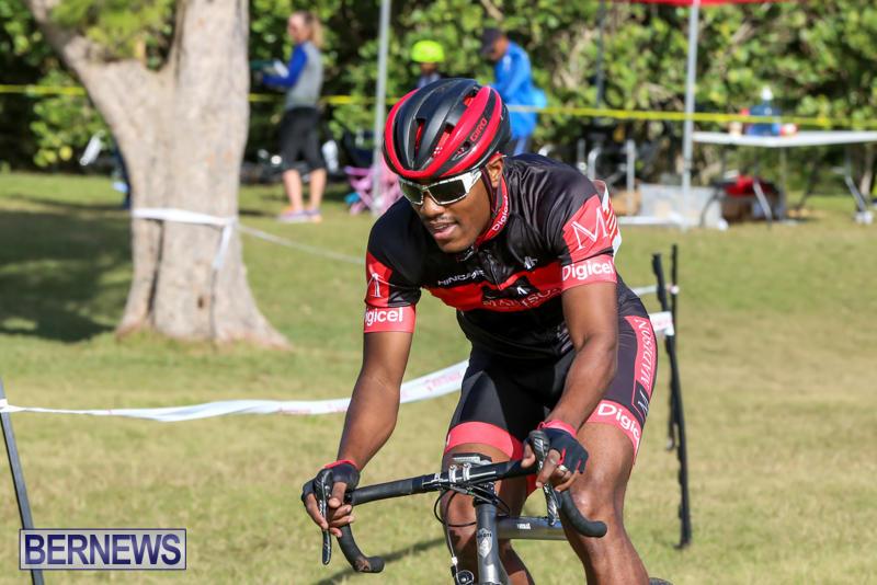 Cyclocross-Racing-Bermuda-January-10-2016-96