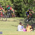 Cyclocross Racing Bermuda, January 10 2016-97