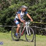 Cyclocross Racing Bermuda, January 10 2016-98