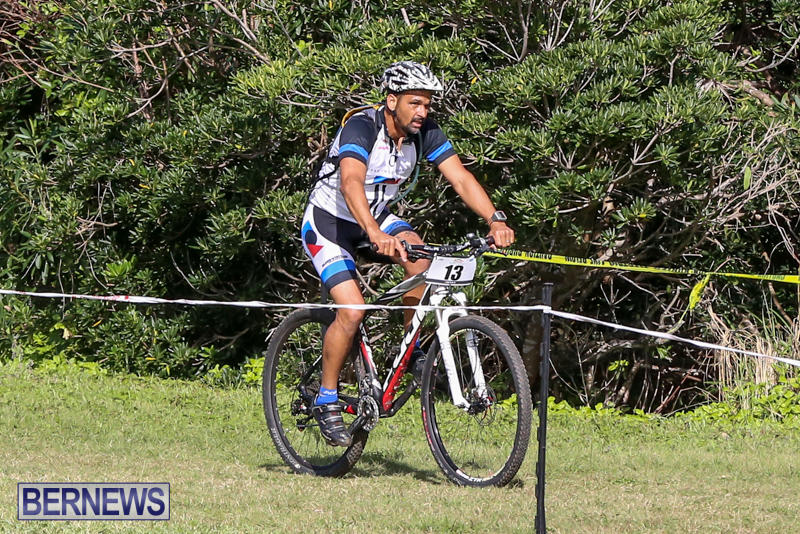 Cyclocross-Racing-Bermuda-January-10-2016-98