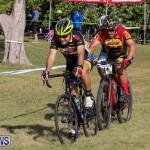 Cyclocross Racing Bermuda, January 10 2016-99