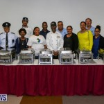 East End Community Dinner Bermuda, January 3 2016-10