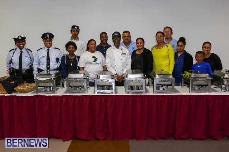 East-End-Community-Dinner-Bermuda-January-3-2016-10