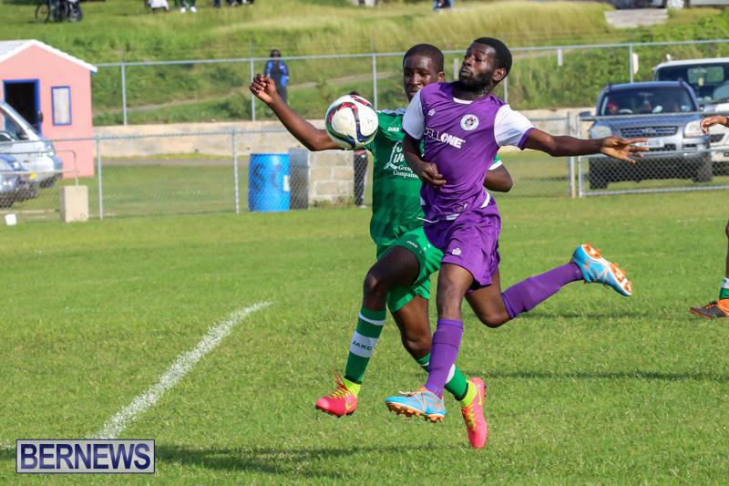 Football-Bermuda-January-1-2016-1