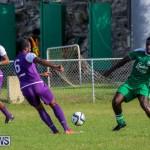 Football Bermuda, January 1 2016 (10)