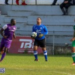 Football Bermuda, January 1 2016 (11)