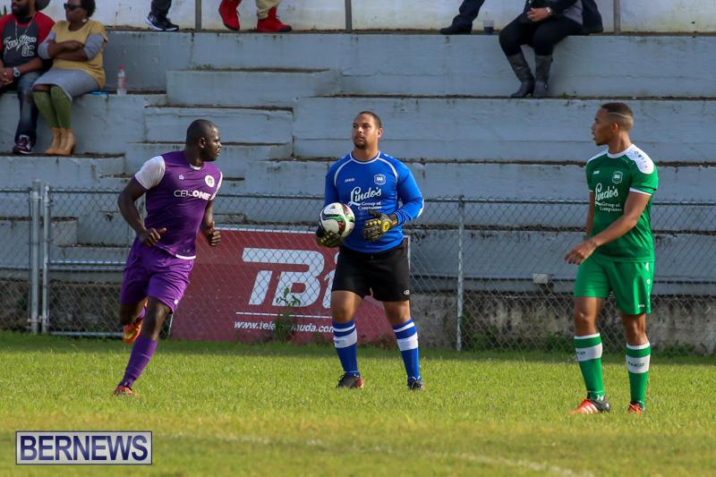 Football-Bermuda-January-1-2016-11
