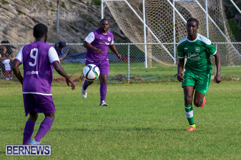 Football-Bermuda-January-1-2016-13