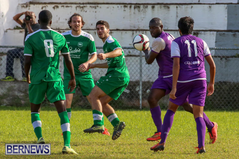 Football-Bermuda-January-1-2016-15