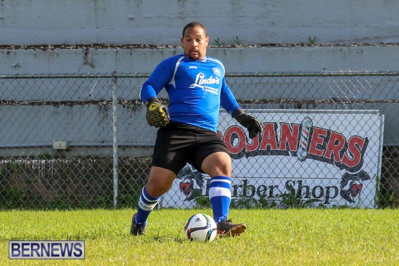 Football-Bermuda-January-1-2016-18