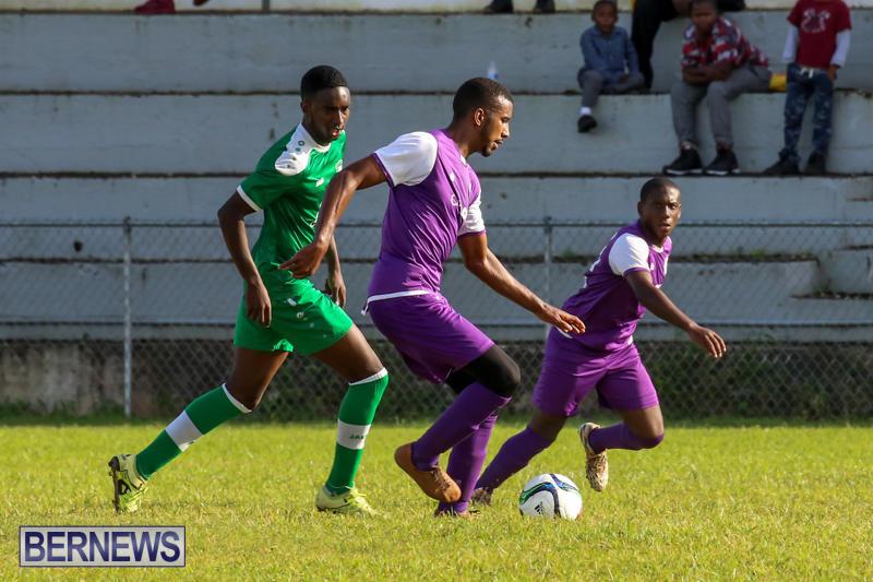 Football-Bermuda-January-1-2016-20