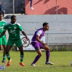Football Bermuda, January 1 2016 (23)
