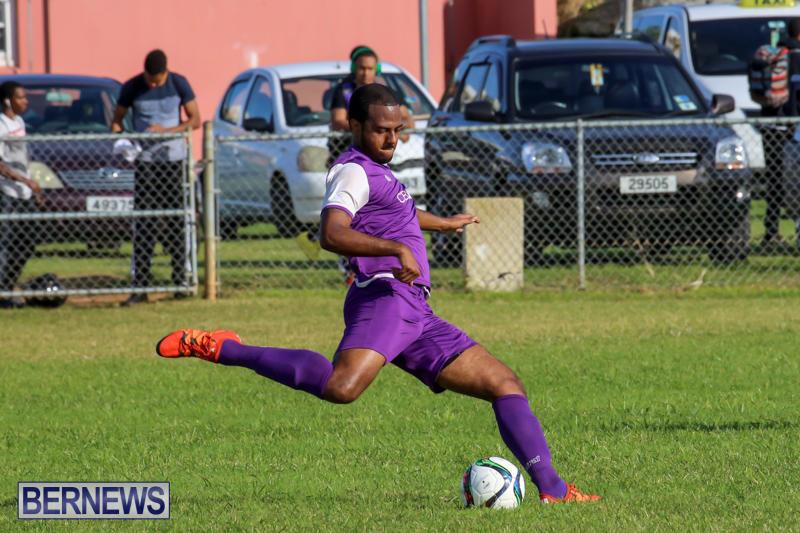 Football-Bermuda-January-1-2016-26