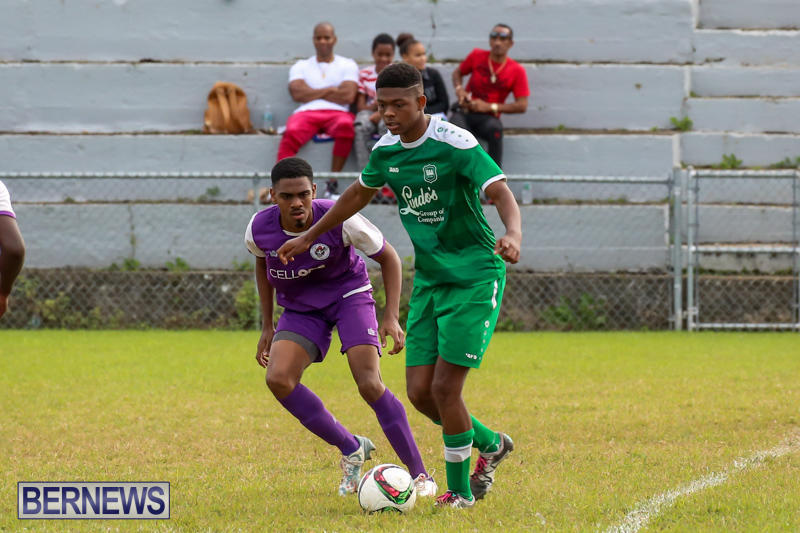 Football-Bermuda-January-1-2016-29
