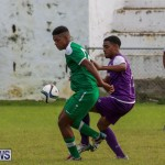 Football Bermuda, January 1 2016 (31)