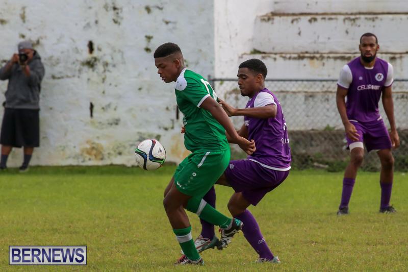 Football-Bermuda-January-1-2016-31