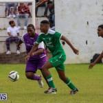 Football Bermuda, January 1 2016 (32)